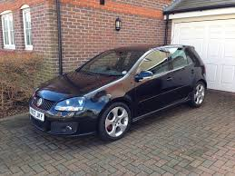 re volkswagen golf gti mk5 ph buying guide page 3 general