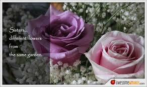 same garden birthday wishes and quotes