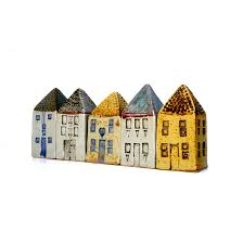 small houses miniature houses architecture tiny homes