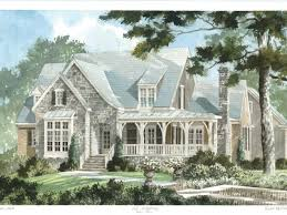 small house plans with porches tour the 2015 charlottesville idea house southern living