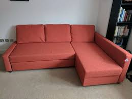 manstad corner sofa bed assembly conceptstructuresllc com