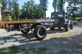 jeep wrangler cargo trailer jeep cargo trailer jpeg http carimagescolay casa jeep cargo