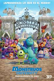 monsters university poster 13 blackfilm blackfilm