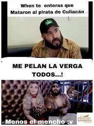 Al Meme - el ezequiel memes photos facebook