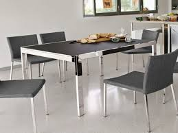 Black And White Dining Room Sets Grey Dining Room Best 25 Gray Dining Rooms Ideas On Pinterest