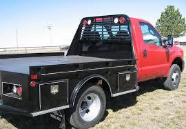 kensi90 j u0026 i truck flatbeds pickup beds flatbed models