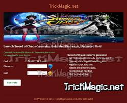 Design This Home Cheats For Android Character Respecialization V1 6 Sword Of Chaos Hack Cheats For