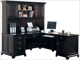Small Corner Computer Desk With Hutch Office Desk Hutch Corner Computer And Large Size Of