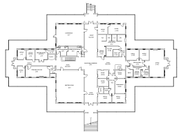design floor plan planning design and construction the of arizona