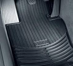 lexus floor mat retainer hook bmw floor mats at the corner of each front mat is a rectangle