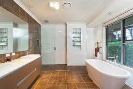 bathroom cabinets ottawa benevola