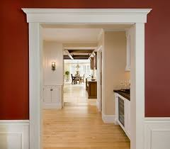 home remodelers design build inc 249 best home trim and moulding images on pinterest home ideas