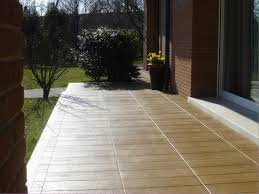 modern outdoor marble flooring tile for comfortable patio area