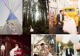 Wedding Photo Props 10 Wedding Photo Prop Ideas Rustic Wedding Chic