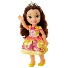 smyths toys disney princess dolls toys