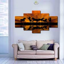 Shop Online Decoration For Home by Online Get Cheap Dental Art Decor Aliexpress Com Alibaba Group