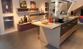 cuisine angouleme magasin de cuisines angoulême photos