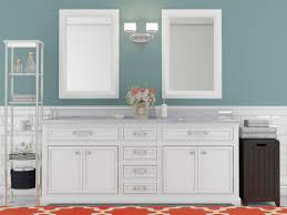 72 Vanity Cabinet Only Darby Home Co Colchester 72