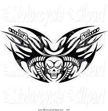 honda motorcycle logos royalty free stock motorcycle designs of biker logos