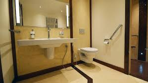 bathroom remodel luxury walk in wet room easy access idolza