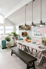 Hgtv Design Home 2018