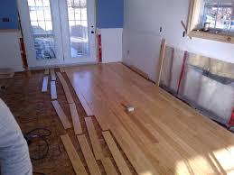 advanced carpet and flooring wood flooring