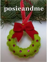 best photos of handmade felt ornament patterns felt christmas