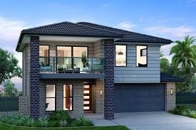 seaview 321 sl home designs in kingaroy g j gardner homes