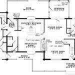 woodworking blueprints houses pdf house plans 37392