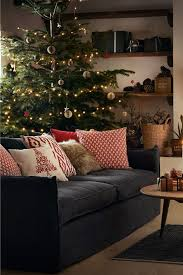 H M Home by H U0026m Home Christmas Collection 2017 Ideas U0026 Homes