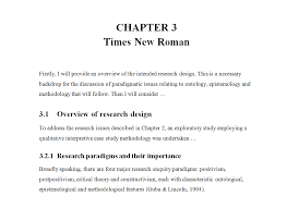 What Size Font To Use For Resume What Font Should I Choose For My Thesis The Thesis Whisperer