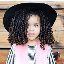 haircuts for biracial boys best 25 mixed girl hairstyles ideas on pinterest mixed