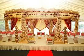 wedding mandaps wedding mandap decorations pearl events