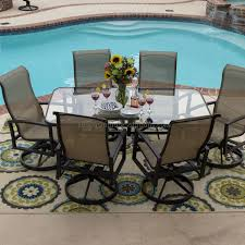 Patio Table Top Replacement Furniture Replacement Glass Table Top For Patio Furniture On A