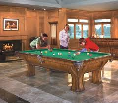 Game Rooms In Houston - 17 best pool and billiard tables images on pinterest pool tables