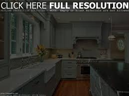 dark blue grey kitchen cabinets kitchen decoration