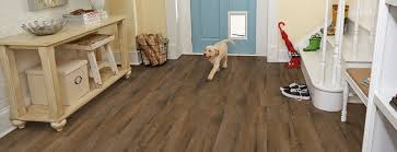 phenix city home depot black friday sales flooring carpeting vinyl laminate flooring phenix flooring