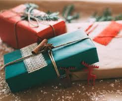 wedding gift hong kong where to buy christmas gifts in hong kong archives playtimes