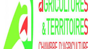 chambre agriculture du loiret chambre agri tarn chambagri tarn intérieur chambre d