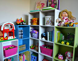 download cheap storage solutions monstermathclub com cheap storage solutions wonderful cheap storage solutions for toys cheap storage solutions stylish garage