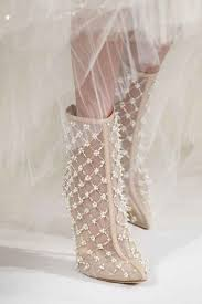 wedding shoes 2017 wedding shoes ideas and tips for winter 2018