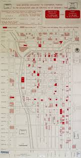 Chicago Printable Map by Maps Forgotten Chicago History Architecture And Infrastructure