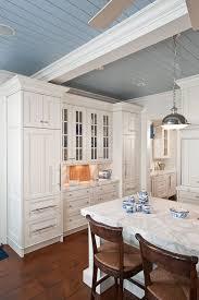 Kitchen Ceilings Ideas Kitchen Ceiling Design Ideas Viewzzee Info Viewzzee Info