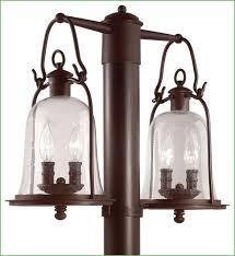 light post for sale lighting white outdoor l post with outlet model 15 patio lights