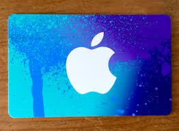 free itunes gift card get free music and movies the frugal girls