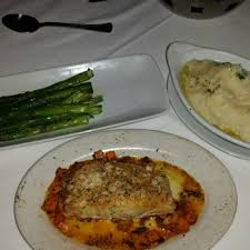 ruth u0027s chris steak house 69 photos u0026 104 reviews seafood 711