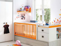 decor 9 boys room designs ideas inspiration inside baby boy room