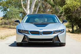 bmw i8 car drive 2015 bmw i8 digital trends