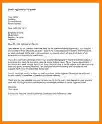 thesis help dublin cover letter for resume dentist