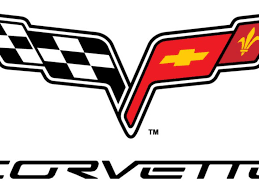 logo chevrolet corvette logo clipart clipart collection corvette logo logo